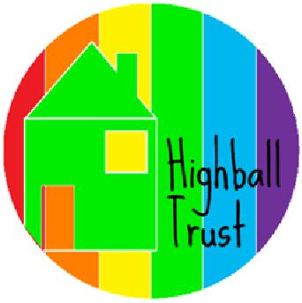 Highball Country Centre logo